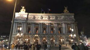 viaggio-studi-parigi